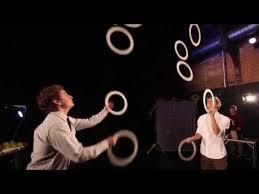 'Beta Testing', by Circus Geeks