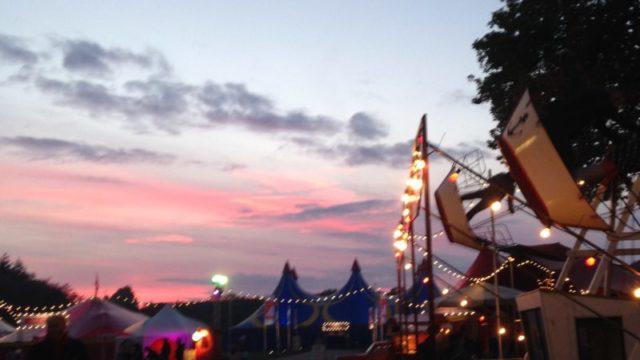 Festival Circolo 2016